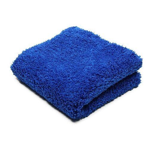 10 X  Microfiber Super Plush Towel(4040cm) From Korea, azagift