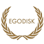 EgoDisk-Pro-256GB-Cfast-2-0-Card-CompactFlash-for-BlackMagic-URSA-4-6K-amp-Canon