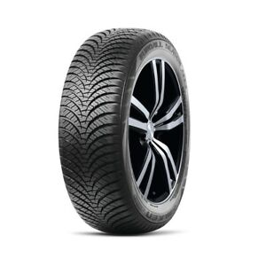 205-55R16-94-V-FALKEN-EUROALLSEASON-AS-210-205-55-R16