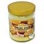 Smoke-Odor-Exterminator-Creamy-Vanilla-Deodorizing-Candle-13-oz-jar thumbnail 1