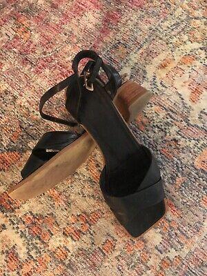 Sandaler til salg side 2 køb billige damesko på DBA
