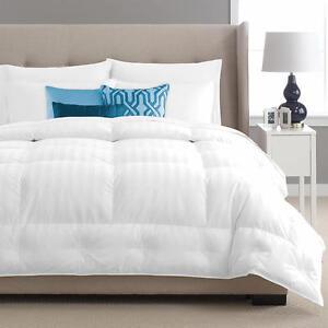 Pacific Coast Platinum European Comforter Pyr 233 N 233 Es Down