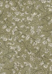 The-Wordsmith-1392-FQ-100-cotton-quilting-fabric-50-x-55-cms-Moda