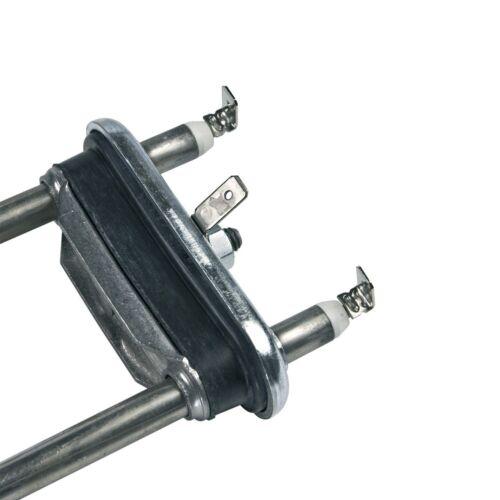 Élément Chauffant Chauffage 3000w Machine à laver comme whirlpool IGNIS philips 481225928229