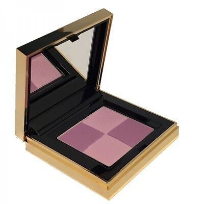 Yves Saint Laurent -  Blush Radiance 3 - 4 g