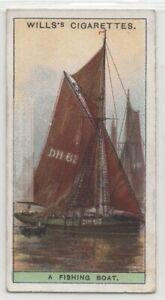 Fishing-Ship-Letters-Denote-Home-Port-Boat-95-Y-O-Ad-Trade-Card
