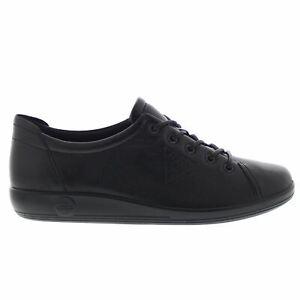 Ecco-Soft-2-0-Black-Womens-Shoes