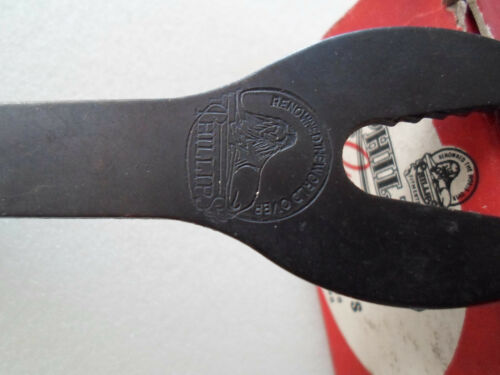 Vintage N.O.S Raleigh-Phillips bicycle Tool NEW made in England 1960's
