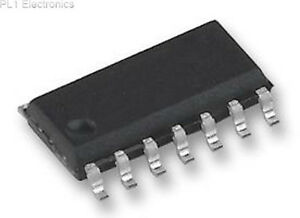 ATMEL-ATTINY44V-10SSU-Avr-Mcu-4K-Flash-256B-RAM-SOIC14