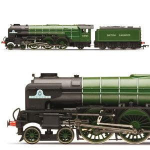 HORNBY-Loco-R3060-BR-4-6-2-Tornado-A1-Class-Railroad