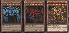 Egyptian God Deck - Obelisk - Ra - Gustav Max - Mound  - NM - 44 Cards + Bonus