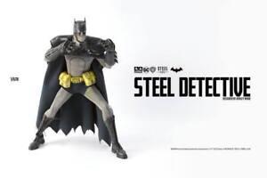 3A-STEEL-DETECTIVE-BATMAN-3A-A-26518-4897056214637