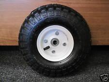 Plattinum Replacement Pneumatic Tire 410350 4 New