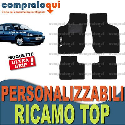 ALFA ROMEO 166 Tappeti su Misura Personalizzati,Tappetini Auto OFFERTA SPECIAL!