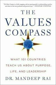 The-Values-Compass-What-101-Countries-Teach-Us-about-31344U