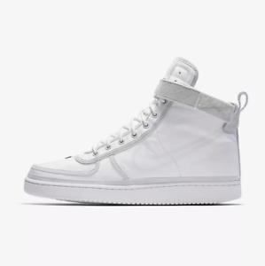 Nike uomini vandalo alto supremo come qs personalizzabile szie nuovo di zecca