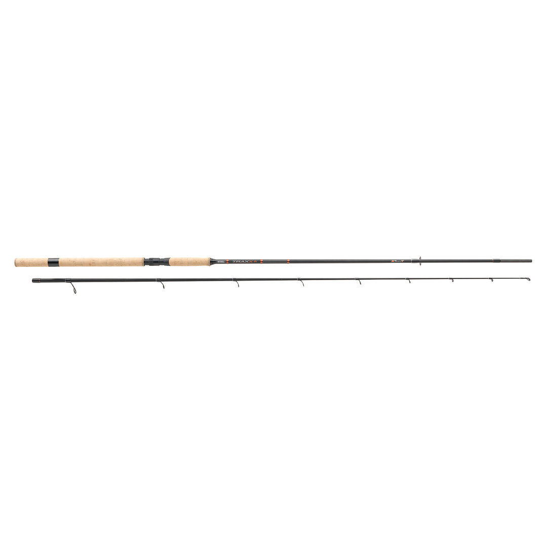 MITCHELL TRAXX R CL Spinning 2,70/3,00/3,30m 40-100g - Extra Heavy Spinnrute