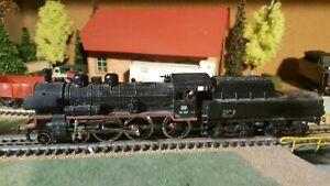Marklin-Hamo-echelle-ho-locomotive-230-ref-8398