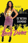 Boss Divas by De'nesha Diamond (Paperback, 2014)