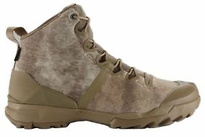 Under Armour Ua Infil Gtx Gore Tex Tactical Law