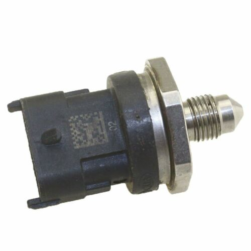 12621292 Fuel Rail Pressure Sensor FOR GM 2.0L 3.6L 213-4420