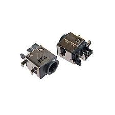 LOT DC AC POWER JACK SOCKET CONNECTOR FOR SAMSUNG NP-RF711 RF711 RV511 NP-RV511