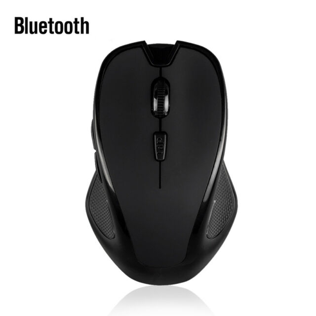 New 1600DPI Bluetooth 3.0  Mice for Ergonomic Optical Macbook Mouse Tablet PC_CH
