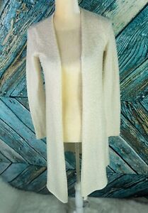 Calypso-St-Barth-Ivory-Sequin-Cashmere-Front-Cardigan-Long-Sweater