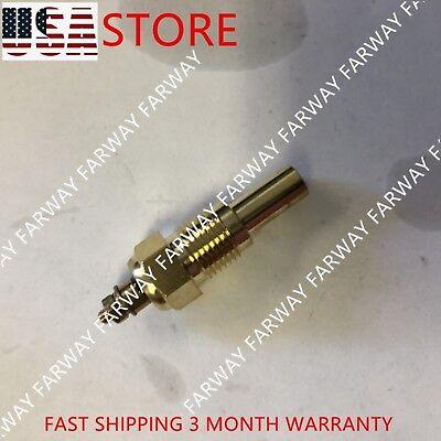 4371318 SENSOR Switch for HITACHI EX200-2 EX200-3 EX200-5 EX300-2 EX300-5 ZAX330