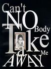 Can't Nobody Take Me Away by Kyran M Daisy 9781587216664 Paperback 2000