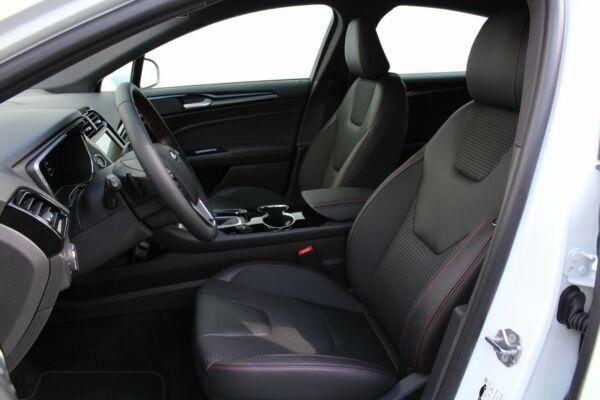 Ford Mondeo 1,5 EcoBoost ST-Line aut. - billede 3