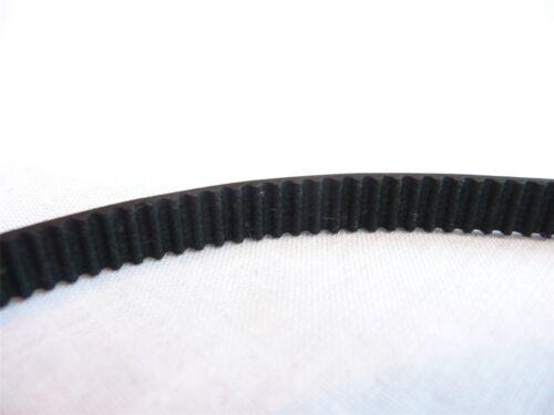 Reprap Rostock Mendel Prusa 1 Metre Of 3D Printer GT2 Timing Belt 6mm Width