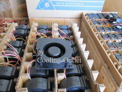 Cisco Blower Fan for WS-C3560G-24TS-S Switch 4 wire Blower