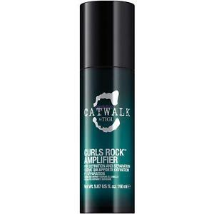 TIGI-Catwalk-Curls-Rock-Amplifier-150ml