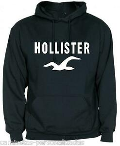 Compra hollister camisetas online al por mayor de China