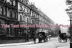 LO-149-Pembridge-Square-London-6x4-Photo