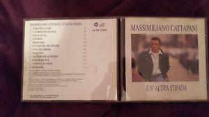 MASSIMILIANO-CATTAPANI-UN-039-ALTRA-STRADA-CD-TIMBRO-SIAE-ROSSO-A-SECCO