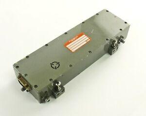 Kdi-Electronics-1213640-201-Digital-Atenuador-2-7-a-3GHZ