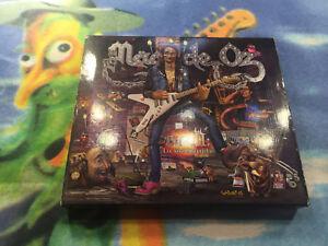 MAGO-DE-OZ-GAIA-2-LIBRO-CD-BOOK-PEQENIASANDRIITA