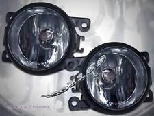 06-08 SUZUKI GRAND VITARA FOG LIGHT LAMPS KIT WITH WIRE+SWITCH