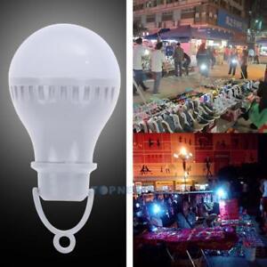 dc 12v led birnen lampen home camping jagd notfall au enleuchte ebay. Black Bedroom Furniture Sets. Home Design Ideas