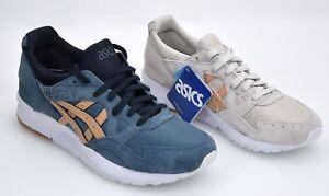 Scarpa Sneaker Art Asics 2105 V Gel H6q3n Uomo lyte 4605 TqEwZ5