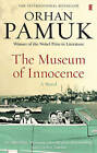 The Museum of Innocence: A Novel by Orhan Pamuk (Paperback, 2010)
