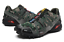 New-fashion-men-039-s-Speedcross-Athletic-Running-Outdoor-Hiking-Shoes-Sneakers-MS1 miniature 16