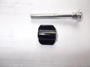 Messing SCHLOSSSCHRAUBE M6 x 60 mm DIN 603 Flachrundschraube mit Vierkantansatz