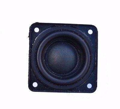 Bose SoundLink COLOR Bluetooth SPEAKER PART Cone Repair Parts 10-10   eBay