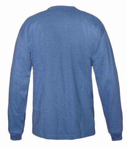 NIKE Men/'s Performance Long Sleeve Tee Shirt Top