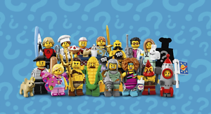 Lego-71018-Series-17-Minifigs-Set-of-16-Free-Registered-Mail-In-Stock