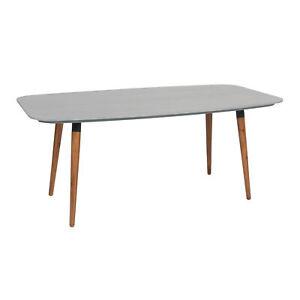 Gartentisch-Terrassentisch-Esstisch-Akazienholz-Gartenmoebel-Tisch-180x75x95cm