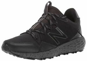 New-Balance-Men-039-s-Crag-V1-Fresh-Foam-Running-Shoe